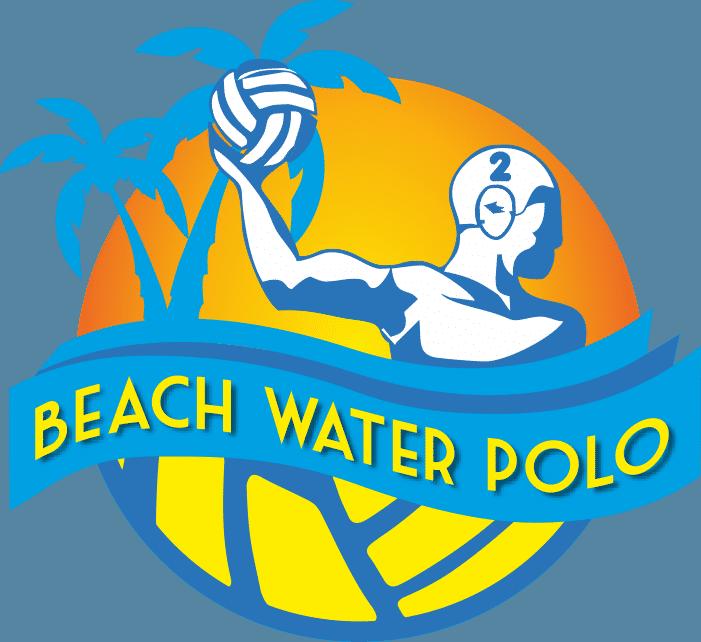 Beach Water Polo